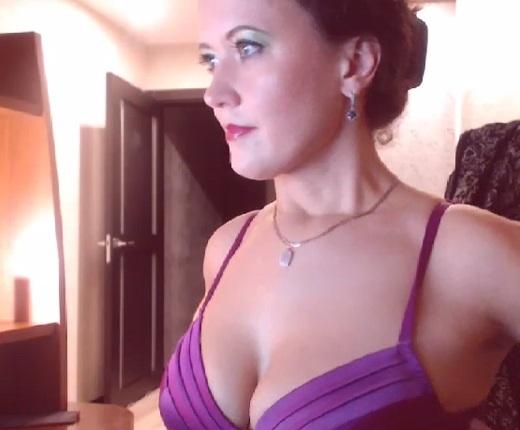Дама в возрасте ищет молодого парня для секса